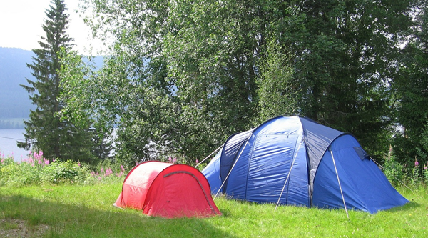Guide 101 - Camp Tents for Sale