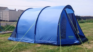 House Tents for camping