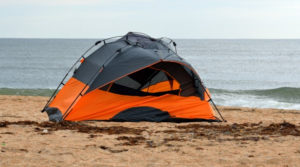 small-tents-for-sale