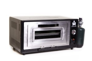 Camp Chef Portable Outdoor Oven
