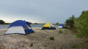 Small tents for sale